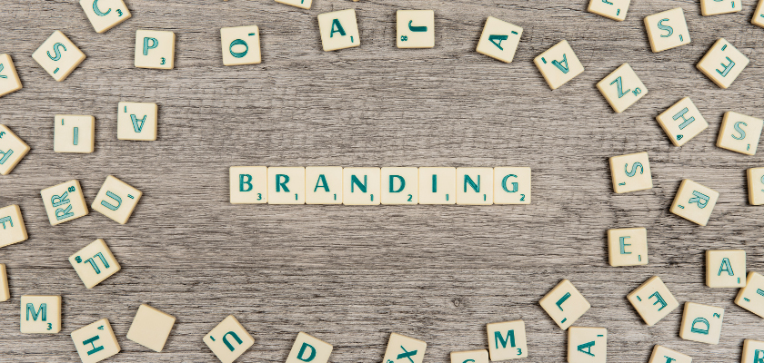 branding: que es
