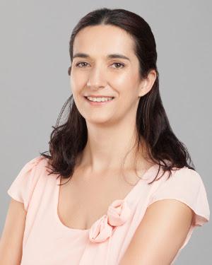 Raquel García (Taisa)