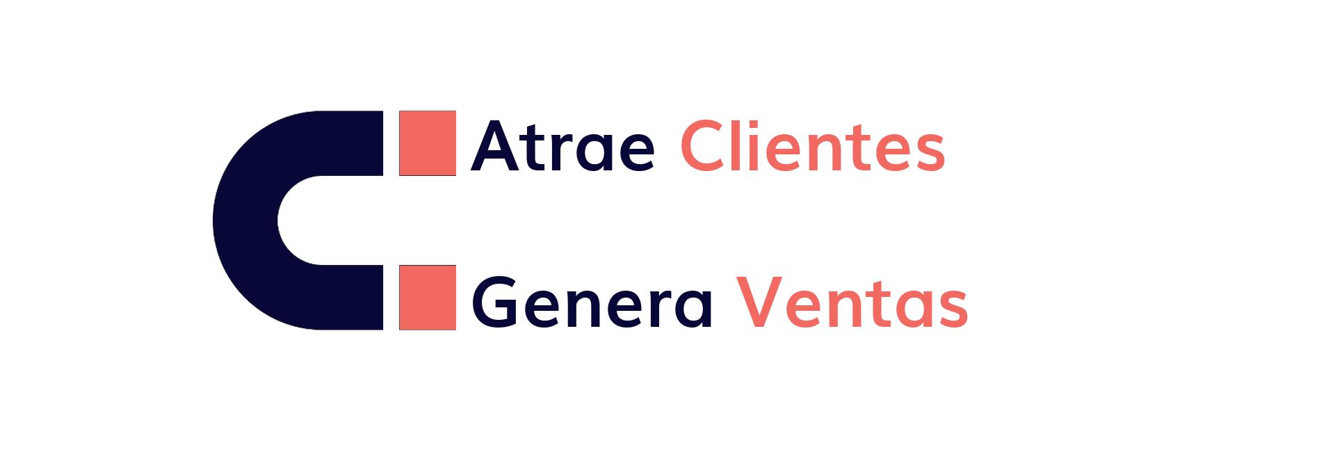 Atrae Clientes Genera Ventas 1